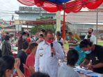 20210818-gubernur-bangka-belitung-erzaldi-rosman-mengajak-ikut-vaksinasi-covid-19.jpg
