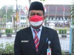 20210818-jubir-satgas-penanganan-covid-19-kabupaten-bangka-boy-yandra.jpg