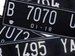 20210818-pelat-nomor-kendaraan-bermotor1.jpg
