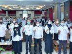 20210818-pertemuan-pelatihan-penilaian-kesehatan-koperasi-kabupaten-bangka-di-hotel-novilla.jpg