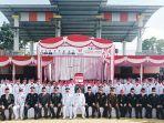 20210818-upacara-hut-ke-76-republik-indonesia-di-bangka-barat-menjadi-momentum-perlawanan-covid-19.jpg