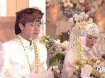 20210819-lesty-kejora-dan-rizky-billar-menikah.jpg