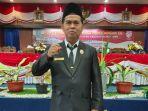 20210821-anggota-komisi-ii-dprd-kabupaten-belitung.jpg