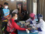 20210822-kegiatan-donor-darah-oleh-kpd-dan-pmi-kabupaten-bangka-di-warkop-99-karyamakmur.jpg