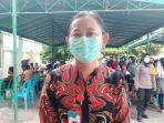 20210822-kepala-dinas-kesehatan-kabupaten-bangka-dr-then-suyanti.jpg