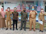 20210823-kunjungan-kerja-kunker-ke-inspektorat-daerah-kabupaten-bangka-selatan.jpg