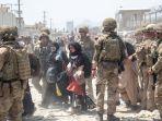 20210823-pasukan-as-dan-inggris-evakuasi-warga-di-bandara-kabul-afganistan.jpg