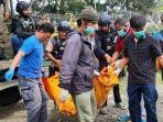20210823-satgas-nemangkawi-evakuasi-jasad-korban-penyerangan-kkb-papua.jpg