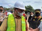 20210824-gubernur-bangka-belitung-erzaldi-rosman.jpg