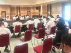 20210825-wakil-gubernur-babel-abdul-fatah-melakukan-pertemuan-dengan-kotakabupaten.jpg