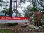 20210826-hotel-tanjung-pesona-beach.jpg