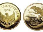 20210829-koin-emas-gambar-garuda-dan-komodo-pecahan-rp100-ribu.jpg