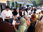 20210829-peserta-skd-di-kabupaten-bangka-selatan.jpg