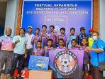 20210830-juara-i-festival-sepak-bola-belitung-fc-cup-2021.jpg