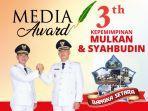 20210831-media-award.jpg