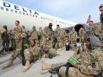 20210831-pasukan-as-saat-hendak-berangkat-ke-afganistan.jpg
