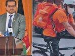 20210901-sayed-ahmad-shah-saadat-mantan-menteri.jpg