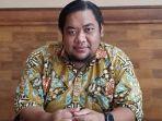 20210902-wakil-ketua-komisi-ii-dprd-kota-pangkalpinang-rio-setiady.jpg