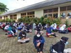 20210903-dinas-kesehatan-kabupaten-bangka-bersama-dinas-pendidikan.jpg