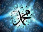 20210903-tulisan-arab-nama-nab-muhammad-saw.jpg