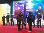 20210903_pelantikan-pwi-kabupaten-bangka.jpg
