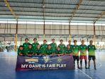 20210904-jersey-pertama-tim-futsal-iain-sas-bangka-belitung.jpg