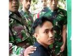 20210904-pratu-iqbal-personel-tni-yang-selamat-dalam-penyerangan-di-papua.jpg