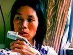 20210905-li-zhanying-perempuan-di-china-ini-tak-pernah-tidur-selama-40-tahun.jpg
