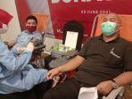 20210906-donor-darah.jpg