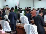 20210906-dprd-kabupaten-bangka-melaksanakan-rapat-paripurna.jpg