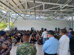 20210906-ratusan-warga-timor-leste-saat-dideportasi.jpg