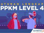 20210907-aturan-lengkap-ppkm-level-4.jpg