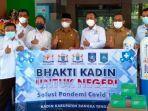 20210907-kadin-indonesia-menyerahkan-bantuan-oksigen-ke-rsud-bangka-tengah.jpg