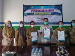 20210907-pt-bangka-asindo-agri-baa-mou-dengan-dinas-kesehatan-kabupaten-bangka.jpg