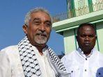 20210908-mantan-perdana-menteri-timor-leste-mari-alkatiri.jpg