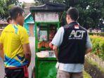 20210908-mri-act-kabupaten-bangka-menggelar-program-borong-produk-umkm.jpg