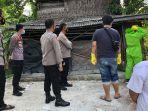 20210908-penemuan-mayat-di-dusun-mapur-desa-mapur-kecamatan-riausilip.jpg