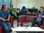 20210909-ketua-komisi-yudisial-republik-indonesia-prof-dr-mukti-fajar-nur-dewata.jpg