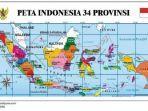20210909-letak-geografis-indonesia.jpg