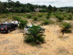 20210909-tim-oppad-kabupaten-bangka-mengukur-lahan-perkebunan-kelapa-sawit-rakyat.jpg