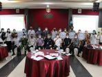 20210909-workshop-ikotan-bnnk-bangka-di-hotel-novilla-sungaliat.jpg