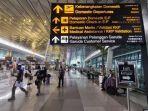 20210910-aktivitas-penumpang-di-bandara-soekarno-hatta-pada-masa-ppkm.jpg