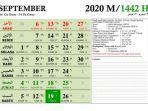 20210910-kalnder-safar-hijriyah-ilustrasi.jpg
