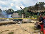 20210911-kondisi-rumah-sumardi-yang-telah-rata-dengan-tanah-usai-kebakaran.jpg