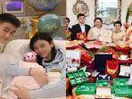 20210912-mang-xi-dan-mario-ho-sambut-kelahiran-anak-pertama.jpg