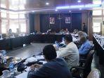 20210913-banggar-dprd-bangka-belitung-rapat-bahas-rancangan-apbd.jpg