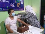 20210913-saat-pelaksanaan-pencananagan-vaksinasi-bagi-keluarga-di-kota-pangkalpinang.jpg