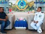20210913-wawancara-ekslusif-danlanal-bangka-belitung-kolonel-laut-pelaut-fajar-hernawan.jpg