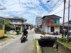 20210914-kondisi-kawasan-yang-menjadi-langganan-banjir-di-kelurahan-gedung-nasional.jpg