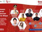 20210914-literasi-digital-di-kabupaten-belitung-timur-kamis-198.jpg